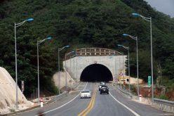 Đầu tư 236 triệu USD cho Dự án Kết nối giao thông các tỉnh miền núi phía Bắc