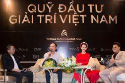 Quỹ mở VEF quy mô 50 triệu USD sẽ đầu tư vào ngành sản xuất phim Việt Nam