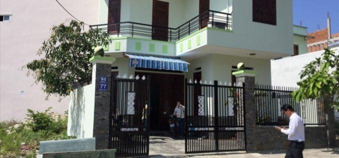 Nghi người nước ngoài mua trái phép 87ha đất ở Khánh Hòa
