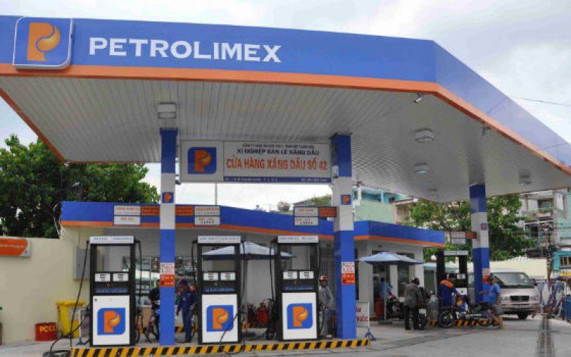 Cần hơn 39.000 tỷ đồng vốn đầu tư, Petrolimex xin tăng vốn
