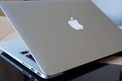 Apple dừng bán MacBook Pro 2015