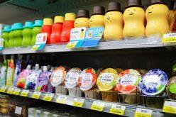 Cuộc chiến cửa hàng tiện lợi: Bao nhiêu doanh nghiệp âm thầm đóng cửa?