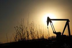 Giá dầu tăng trên khắp các thị trường