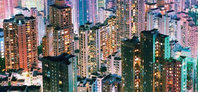 Đừng kỳ vọng thuế mới khiến bất động sản Hồng Kông bớt nóng