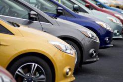 Indonesia đứng thứ 2 về lượng xe nhập khẩu về Việt Nam