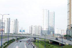 Tỷ suất lợi nhuận của căn hộ cho thuê TP.HCM sụt giảm