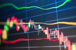 Chứng khoán 24h: Cổ phiếu ngân hàng đột biến cuối phiên
