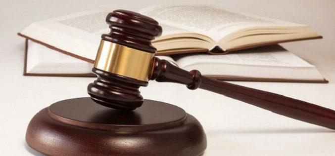 Mắc một loạt sai phạm trong lĩnh vực chứng khoán, IVS bị phạt nặng