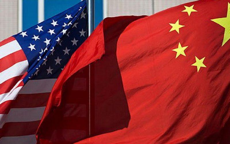Người tiêu dùng Mỹ sắp bị lôi kéo vào cuộc chiến thương mại Mỹ – Trung?