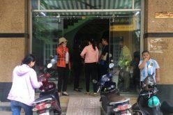 Vụ Công ty Đại Việt lừa bán đất: Khách hàng bị hăm dọa