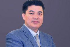 Ông Phạm Khắc Dũng trở lại ghế Chủ tịch HĐQT PVI Re