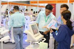 Doanh nghiệp ngoại chiếm lĩnh thị trường thiết bị y tế