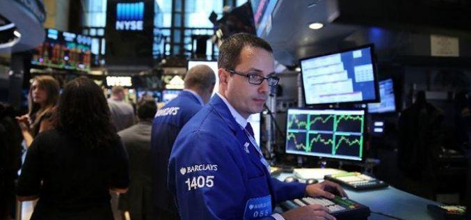 Kết quả kinh doanh quý II tiếp tục nâng đỡ thị trường chứng khoán