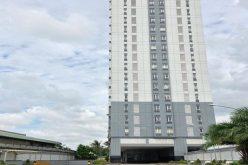 """Địa ốc 24h: Cư dân chung cư Lan Phương Tower bị chủ đầu tư phạt với lãi suất """"cắt cổ""""?"""