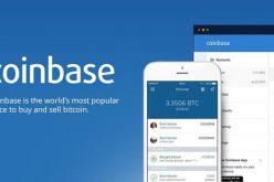 Sàn tiền mã hóa Coinbase lập ủy ban hành động chính trị