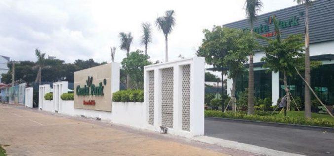 Xóa sổ ngành cốt lõi, đại gia thủy sản Sài Gòn mắc kẹt với nhà đất