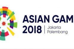"""Giá quá cao, VTV """"buông"""" bản quyền Asian Games 2018"""
