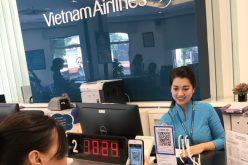 Ngành hàng không và cuộc đua trong thanh toán di động
