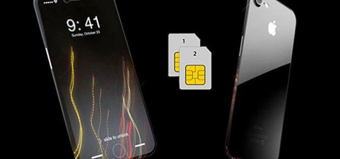 Công nghệ 24h: Nhiều mẫu smartphone cao cấp giảm giá hàng triệu đồng