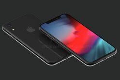 iPhone 6,1 inch có bản 2 SIM, giá từ 599 USD?