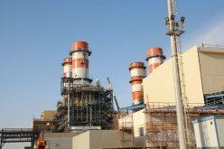 Hoàn thành nhà máy điện chu trình kết hợp lớn nhất thế giới