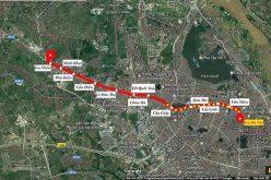 Thanh tra Chính phủ kết luận tố cáo về đường sắt đô thị Nhổn – ga Hà Nội