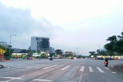 Hải Phòng: Công bố quy hoạch phát triển kinh tế – xã hội quận Lê Chân đến năm 2025, tầm nhìn đến năm 2030