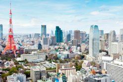 Nhiều doanh nghiệp Nhật chuyển sản xuất khỏi Trung Quốc để né thuế cao từ Mỹ