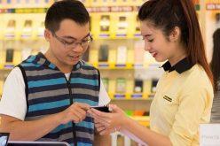 Đằng sau bảng xếp hạng 500 nhà bán lẻ lớn nhất châu Á-Thái Bình Dương