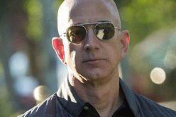 """Bí mật """"Hiệu ứng bánh đà"""" làm nên thành công của đế chế trăm tỷ USD Amazon"""
