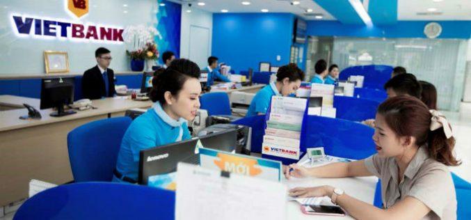 Bầu Kiên bán 6,6 triệu cổ phần tại Vietbank