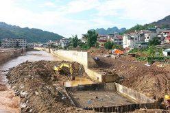 Dứt khoát điều chuyển vốn các dự án giải ngân chậm