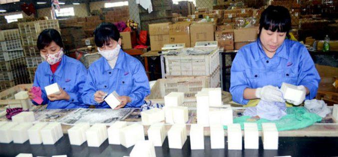 Quảng Ninh kiến tạo môi trường kinh doanh vì sự phát triển của doanh nghiệp