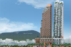 """Địa ốc 24h: Bình Định sẽ thu hồi dự án """"rùa bò"""" của con ông Trần Bắc Hà?"""