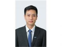Tập đoàn FLC bổ nhiệm Chánh Văn phòng