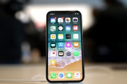 Công nghệ tuần qua: Giá iPhone X giảm sâu trước thềm ra mắt iPhone mới