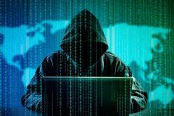 Châu Á – Thái Bình Dương và hồi chuông cảnh tỉnh về nguy hiểm của tấn công tin tặc