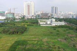 Địa ốc 24h: Điểm danh 22 dự án chậm triển khai bị thu hồi đất tại Hà Nội