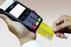 """Mất tiền trong thẻ, khách hàng bị """"hành"""" hơn 2 tháng: Agribank hoàn tiền cho khách"""