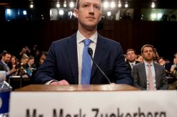 Facebook đánh sập 652 tài khoản Iran, Nga trước bầu cử giữa kỳ Mỹ