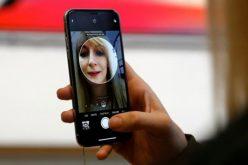 Lợi nhuận Apple tăng chóng mặt nhờ iPhone X