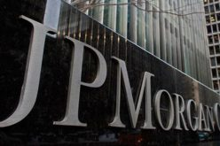 Kế hoạch mới của JPMorgan có thể sẽ châm ngòi cuộc chiến giá cả tại Phố Wall