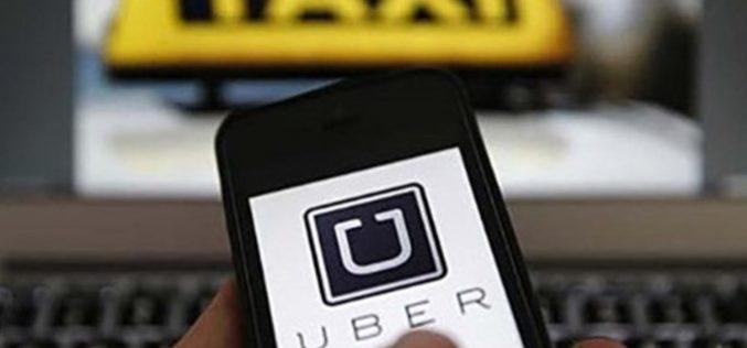 """Uber rút kiện, khoản nợ thuế hơn 53 tỷ đồng liệu có tiếp tục bị """"lơ lửng""""?"""