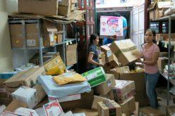 Phó Thủ tướng yêu cầu giảm giá một số mặt hàng thiết yếu