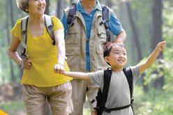 Sun Life Việt Nam ra mắt SUN – Hưu Trí Thanh Nhàn