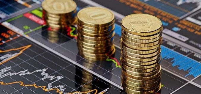 SHS phát hành 650 tỷ đồng trái phiếu