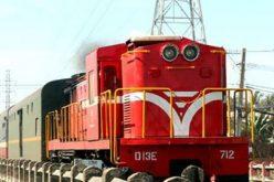 TP.HCM muốn sớm làm đường sắt trên cao Bình Triệu – Sài Gòn