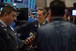 Nhà đầu tư lấy lại niềm vui