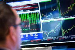 Chứng khoán 24h: Chiến tranh Mỹ – Trung leo thang, thị trường châu Á giảm mạnh