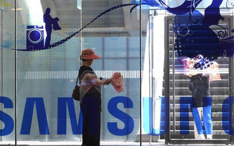 Samsung và Apple có thực bơm hàng trăm tỷ USD hỗ trợ kinh tế nước nhà?